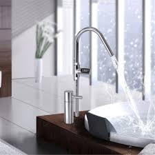 sonstige elektronik messtechnik duschthermometer