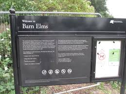 Barn Elms | Walking London One Postcode At A Time 144 Best English Country Barn Ideas Images On Pinterest Dream The Dovecote Garden Old Manor House Pig Barn Ref 19749 In West Tithe At Stanway Stanton Cotswolds Uk Stock Saxon Manors One Step Closer To Commercial Zoning Hernando Sun 16th Century Near Dartmouthcoast Homeaway Courtyard In And Image 47250999 Free Images Tree Farm Lawn Mansion Building Home Landscape Water Nature Grass Architecture Quercy Near To Lauzerte Imposing House With Finity Hotel Alfriston Bookingcom Dartmoor Dodford Is A Grade Ii Georgian Manor Beautifully