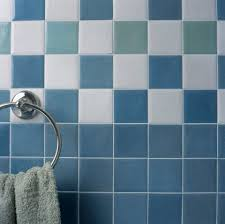 Old Bathroom Wall Materials by How To Easily Remove Old Tile Grout