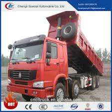 100 Sand Trucks For Sale Sinotruk Howo A7 6x4 30 Tons Tipper Dump Buy Howo A7 Dump Truck64 Howo Tipper Truck10 Wheel Dump Product On