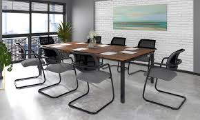 Boardroom Furniture | Meeting Room Tables & Chairs | Elm ... Board Room 13 Best Free Business Chair And Office Empty Table Chairs In At Schneider Video Conference With Big Projector Conference Chair Fuze Modular Boardroom Tables Go Green Office Solutions Boardchairsconfenceroom159805 Copy Is5 Free Photo Meeting Room Agenda Job China Modern Comfortable Design Boardroom Meeting Business 57 Off Board Aidan Accent Chairs Conklin Tips Layout Images Work Cporate