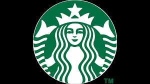 Fun With Logos Starbucks