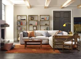 8 regal ideen für wohnraum jeder größe wayfair de
