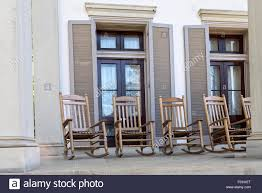 Rocking Chairs On The Front Porch, Main House, Mansion, Belle Meade ... Nashville Streetscapes Rockers Swingers Boxes Everyday Tourist Hotelette Heavy Duty Outdoor Rocking Chairs 951 Graybar Ln Tn Mls 1875668 Ray Banks Monteagle Amazoncom Giantex Wood Chair Porch Rocker 100 4517 Utah Ave 1843045 Denise Cummins Signature Design By Ashley Novelda Upholstered Accent In Color The Company 3627 Woodmont Boulevard 1982360 Janice Jones South Inglewoodeast Chair Front Porch Fenced