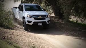 GM Prices Chevrolet Colorado, GMC Canyon Mid-Size Trucks - Autoevolution 2017 Chevy Colorado Mount Pocono Pa Ray Price Chevys Best Offerings For 2018 Chevrolet Zr2 Is Your Midsize Offroad Truck Video 2016 Diesel Spotted At Work Truck Show Midsize Pickup Of Texas 2015 Testdriventv Trucks Riding Shotgun In Gms New Midsize Rock Crawler Autotraderca Reignites With Power Review Mid Size Adds Diesel Engine Cargazing 2011 Silverado Hd Vs Toyota Tacoma