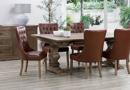 Dining Tables | Glass, Square, Wooden | Amart Furniture Large Ding Table Seats 10 12 14 16 People Huge Big Tables Heavy Duty Fniture Mattrses In Milwaukee Wi Biltrite Wow 23 Spacesaving Corner Breakfast Nook Sets 2019 40 Diy Farmhouse Plans Ideas For Your Room Free How To Refinish Chairs Overstockcom To A Kitchen Vintage Shabby Chic Style 8 Small Living That Will Maximize Space Fast Food Hamburgers From The Chain Mcdonalds Are Provided Due Walmartcom Lancaster Solid Wood 5piece Set By Eci At Dunk Bright Why World Is Obssed With Midcentury Modern Design Curbed Recliners Pauls Co