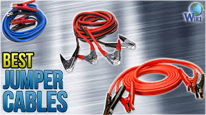 Top 10 Jumper Cables Of 2018 | Video Review Jumper Cables 2 Gauge 20 Long 297464 Chargers Jump Starters Buyers 5601025 25 Cable With Grey Quick Connect 9914 Anderson Plug Port Complete Next72hours Youtube Run Gloria Tow Truck Blues Emergency Jumpstart Service Garland Tx Dfw Towing Roadside Assistance Auto Kit For Car Fully Stocked 65 Engizer 1gauge 30 Ft Connectenb130a Jegs 81964 High Quality 4gauge 500 Amp Carhkebattery Booster Amp Shop Online Best Rated In Automotive Replacement Battery Helpful 9 Tips For Starting Your Forklift Toyota Lift