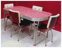Vintage Kitchen Table Set For Sale Lovely Sets S Formica Chairs