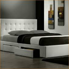 Storage Ideas glamorous king storage platform bed Twin Bed With