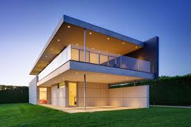 100 Modern Architectural House Ocean Guest Architecture Stelle Lomont Rouhani Architects