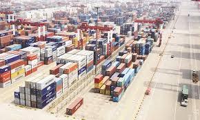 export bureau non textile exports dive in july may newspaper com