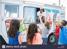 Group Of Children Waving At Man In Ice Cream Truck Stock Photo ... Longest Career For An Ice Cream Man Allan Ganz Breaks Guinness Are You The Ice Cream Man Or A 7eleven Julians Hot Wheels Blog Monster Jam Truck New 2015 Sweet Somethings Catching The Jody Mace Elijah Sanchez Anthony Arellano Had Marijuana In El Paso Texas Darth Vader Buys Mint Chocolate From Day Life Nyc Operator Youtube Frederick Enters Plea In Killing Of Truck Driver Ep 1 Welcome To Rainbow Bbc Autos Weird Tale Behind Jingles Kevin James On Twitter Came Down Block And My A Sits Tail His Selling Helado At
