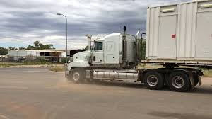 A Road Train In Alice Springs In January 2016 - YouTube Als Ice Bucket Challenge Penn Waste Meteor Kbs3 Twist Drill Tool Grinder New Swiss Made Rarity Ebay Kbs Transport Transporters In Pondicherry Justdial Kbs Hauling Llc Home Facebook This Week At Aspen Crossfit Crossfit Igniting Human Kbs World Spring Summer Fall Of Triplets Nearly 600 Makeawish Truck Convoy Lifes A Snapshot Grub Food Company Kickstarter Youtube Cigading Port Website Detail Gallery Keith Huber Cporation