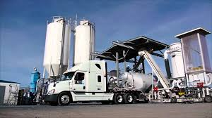 Pneumatic Powder Loading By Rockwater - YouTube Perdido Trucking Service Llc Mobile Al Home Pneumatic Ag Inc 2018 Polar 1040 Super Sander Dry Bulk Tank In Stock Dry Bulk Parker 100 Years Paul J Schmit Sussex Wi Carrier Cstruction Vehicles Concos Reliable Company Powder Loading By Rockwater Youtube Indian River Transport Truckers Review Jobs Pay Time Californias Central Valley Turlock Rest Area Hwy 99 Part 7 Underwood Weld Food
