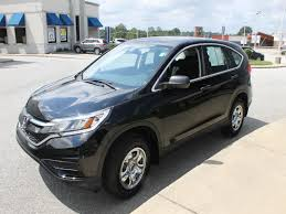Used 2016 Honda Cr-v LxVIN 2hkrm3h36gh543653 In Greenville, Greer ... Easley Sc Used Cars For Sale Less Than 1000 Dollars Autocom Trucks Anderson 29621 A D Auto Sales New 2 You Pre Owned Welcome To Piedmont Chrysler Jeep Dodge Ram Car Dealer Greenville Chevrolet Silverado 1500 Vehicles Nissan Certified Preowned Vehicle Specials Deals In And On Cmialucktradercom Lake Keowee Ford Dealership Seneca Serving For Amarillo Tx At Carmax