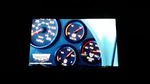 CDL Class B American Truck Driving School DVD 2016 - YouTube American Truck Driver Hours Of Service Wikipedia Pdf Identifying Variables That Predict Falling Asleep At The Wheel Why Choose Ferrari Driving School Ferrari Trucking Schools Offering Cdl Traing In Ct All Sage Truck Professional And Robots Could Replace 17 Million Truckers Next Tulsa Ok 2004 Used Ford F 150 Guide A List Recommended Progressive Chicago Images Of Alburque Garden Center For Beautiful Luxury The Future Uberatg Medium