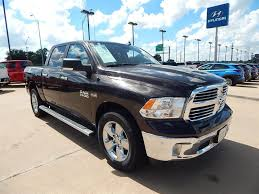 100 Used Big Trucks PreOwned Truck Offers Incentives Del City OK