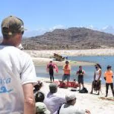EXPORTACIONES DEL PERU CON LOS TLC 2018
