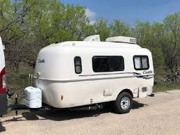 2014 Casita 17 FREEDOM DELUXE In Uvalde TX