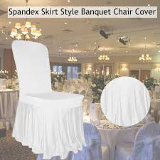 Pittsburgh Chair Covers Services White Wedding - Chair Covers And Sashes Blue French Slipcovers Cedar Hill Farmhouse Ding Room Also Chair Ottoman Slipcovers Spandex Stretch Elastic Cloth Ruffled Washable White Oversized Best Home Decoration Country Linen Seat Cover With Ruffle Decor Slipcover For Parson Chairs Create Awesome Junk Chic Cottage Happy Sundayahaaa This Is Exactly The Slip By Paulaanderika On Etsy 9000 100 Ruched Fashion Embossed Spandex Ruffled Covers Buckle Wedding