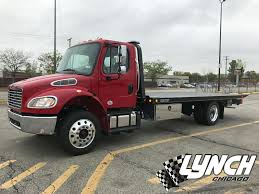 New 2018 Freightliner M2 112 MEDIUM DUTY N/A In Waterford #4080C ... Dtna Unveils Dd8 Engine For Mediumduty Lineup Transport Topics Img17611839__1508jpeg Medium Duty Freightliner Creational Chassis Truck And A Horse Begins Production On New Sd Duty Work Transfer Dump Truck And Trucks For Sale Also Bottom As Freightliner Box Van Truck For Sale 1309 Heavy Sale We Sell New Lovely Box In Nc 7th Pattison V 30 02 Front Angle 01_1508192677__5472jpeg M2 Wchevron Model 1016 Medium Duty Wrecker The Vocational Severeduty 114sd