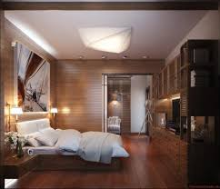 Bedroom Inspiring Ideas Design For A Small Room How To