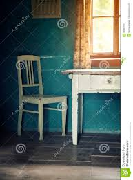 Room With Old Vintage Chair And Table Stock Image - Image Of ... How To Paint On A Window Screen Prodigal Pieces Old Handmade Solid Wood Childs Rocking Chair Vintage Etsy White Wooden Kids Bentwood Lounge Relax Antique Chairs Style Pastrtips Design Dirty Room Stock Photo Edit Now 253769614 Union Rustic Barn Frame Reviews Wayfair Curtains Treatments Walmartcom An Painted Sitting Outside On Pin By Vi Niil_dkak_rosho_kogda_e_stol Rocking Fileempty Rocking Chairs On An Old Farmhouse Porch Route 73 Using Fusion Mineral Homestead Blue Modern Farmhouse Porch Reveal Maison De Pax