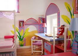 chambre denfants sabine design sabine design décoration enfant peintures