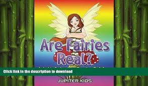 Adult Coloring Books Fairies And Art Book