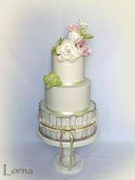 Where to Get Wedding Cakes Popular Wedding Cakes I Pinimg 600x 0d 82