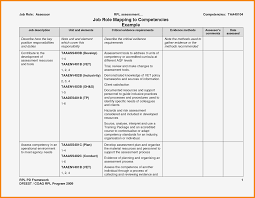 Agreeable Resume Screening Matrix Template In Job Matrix ... Resume Screening Complete Selfaessment Guide Gerardus Management Software And Applicant Tracking Agreeable Matrix Template In Job Simple Google Docs Screeningcomputer Gautam Consultancy How Job Hunters Can Make It Past The Sumescreening A Howto For Recruiters Ai Recruitment The Future Of Automated Recruiting Resume Screening Alist Interviews Trying To Get Into Data Analytics Critique Machine Learning Ultimate To