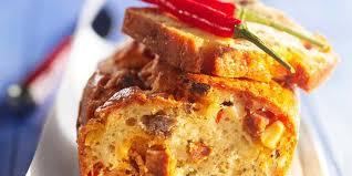 cuisine di騁騁ique facile cuisine di騁騁ique facile 28 images recette de pizza italienne