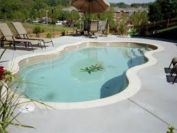 swimming pool inground swimming pools for sales with grey