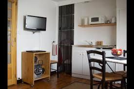 chambre d hote bethune a la gare chambre d hôte à bethune chambres d hotes à béthune