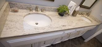 metod als waschbeckenunterschrank küchen forum