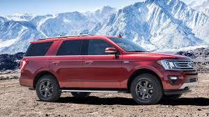100 Cars Vs Trucks 2018 Ford Expedition Vs 2018 GMC Yukon In Carol Stream IL
