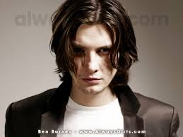 Maxon Schreave - Ben Barnes / Dreamcast The Selection ... Vampire Academy Dream Cast Ben Barnes As Dimitri Is A Madrid Man Photo 1239781 Anna Popplewell Movie Meet Rose Lissa Alice Marvels Will Return To Westworld In Season 2 Todays News Last Sacrifice Trailer Youtube Wallpaper Desktop H978163 Men Hd For Bafta 2009 Ptoshoot Session 017 Ben26jpg Dorian Gray Of Course The Movie Terrible When Compared Actor Tv Guide 139 Best Caspian Images On Pinterest Barnes Charity And City Bigga Than 1234331 Pictures Ben Shovarka