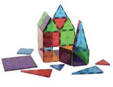 Magna Tiles 100 Black Friday by Warning Read This Before You Get Magna Tiles Christmas Gift