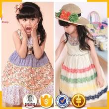 Kids Clothing Famous Brand Suppliers And Manufacturers At Alibaba