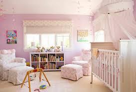 chambre bébé fille violet couleur chambre bébé osez le violet