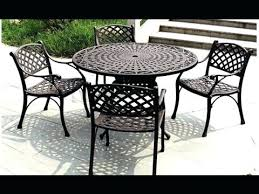 expanded metal patio furniture – travel messenger