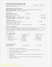 Resume Examples New Caregiver Resume Sample For Elderly - Psybee.com ... Elderly Caregiver Resume Beautiful 53 New Pmo Manager Sample Arstic How To Write A Perfect Examples Included 79 Summary In Home Pdf Family Astonishing Daycare Worker Inspirational Alzheimers Quotes Samples Elegant Cover Letter All About Pin By Joanna Keysa On Free Tamplate Job Resume Examples Example Netteforda Live Kobcarbamazepiwebsite Caregiver Example Duties Sample Customer