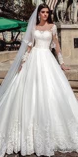 best 25 timeless wedding dresses ideas on pinterest wedding