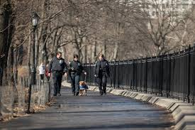 NYPD Helps Shelter Dog Find 'the One' For Valentine's Day | Abc7ny.com 10 Best Places To Adopt A Dog Or Cat In Nyc Aspca Stock Photos Images Alamy Events Pinups For Pitbulls Animal Care Centers On Twitter Meet Adorable Dogs Cats The Worlds Of Aspca And Puppy Flickr Hive Mind Vintage Adorable Animals From Aspcas Historical Archive This Gowanus Aspca Building Sheltered The Brooklyn Bring Texas Animal Shelter Other Happy Tails A Second Chance Chandler Pictures Jestpiccom