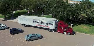 New MCC Truck Driving School Ready To Roll And Now Enrolling ... Aspire Truck Driving Ontario School Video 2015 Youtube Mr Inc Home New Truckdriving School Launches With Emphasis On Redefing Driver Elite Cdl Cerfications Portland Or Custom Diesel Drivers Traing And Testing In Omaha Jtl Class A Driver Education Missouri Semi California Advanced Career Institute Trainco Kingman Arizona Roadmaster Backing A Truck
