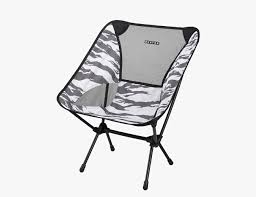 The Best Camping Chairs Available, For Every Camper • Gear Patrol Zip Dee Foldaway Chairs Set Of 2 With Matching Carry Bag Camping Outdoor Folding Lweight Pnic Nz Club Chair Camping Chair Carry Bag Cover In Waterproof Material Camp Replacement Bag Parts Home Design Ideas Gray Heavy Duty Patio Armchair Due North Deluxe Director Side Table And Insulated Snack Cooler Navy Arb 5001a Touring The Best Available For Every Camper Gear Patrol Amazoncom Trolley Artist Combination Portable 10 Bad Back 2019 Detailed