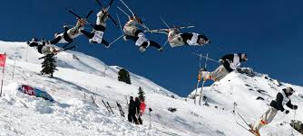 les monts d olmes les monts d olmes i ski