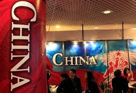 canap駸 monsieur meuble read china forum tunes china s market