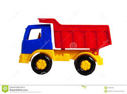 A Bright Plastic Toy Truck Side View Stock Image - Image Of Bright ... New Arrival Pull Back Truck Model Car Excavator Alloy Metal Plastic Toy Truck Icon Outline Style Royalty Free Vector Pair Vintage Toys Cars 2 Old Vehicles Gay Tow Toy Icon Outline Style Stock Art More Images Colorful Plastic Trucks In The Grass To Symbolize Cstruction With Isolated On White Background Photo A Tonka Tin And Rv Camper 3 Rare Vintage 19670s Plastic Toy Trucks Zee Honk Kong Etc Fire Stock Image Image Of Cars Siren 1828111 American Fire Rideon Pedal Push Baby Day Moments Gigantic Dump