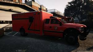 Blaine County EMS Truck - GTA V Galleries - LCPDFR.com Quick Walk Around Of The Newark University Hospital Ems Rescue 1 Robertson County Tx Medic 2 Dodge Ram 3500hd Emsrescue Trucks And Apparatus Emmett Charter Township Refighterparamedic Washington Dc Deadline December 5 2015 Colonie 642 Chevy Silverado Chassis New New Fdny Paramedics Supervisor Truck 973 At Station 15 In Division Supervisor Responding Boston Youtube Support Services Gila River Health Care Hamilton Emspolice Discussions Page 3 Emergency Vehicle Fire Truck Ems And Symbols Vector Illustration Royalty Free